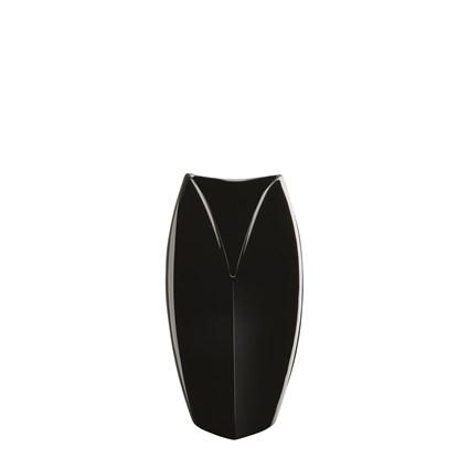 Váza MARABU 20 cm černá_0