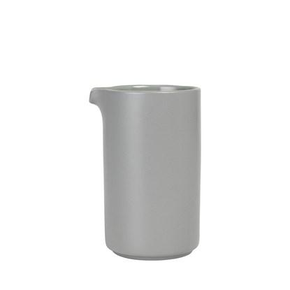 Džbán MIO šedý 500ml_0