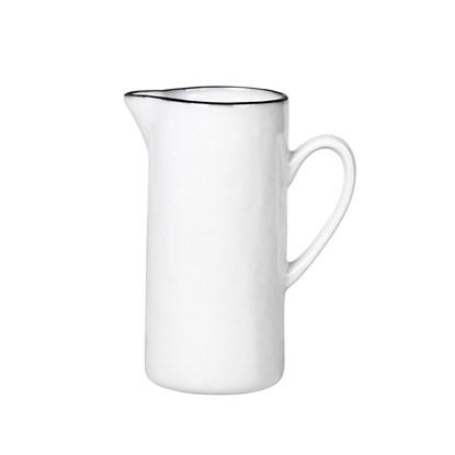 Džbán na mléko SALT 250 ml_0