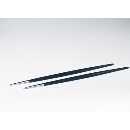 Hůlky (čínské jídelní) vyrobené_0