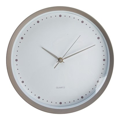 Clock, for wall, D5xDia29cm_0