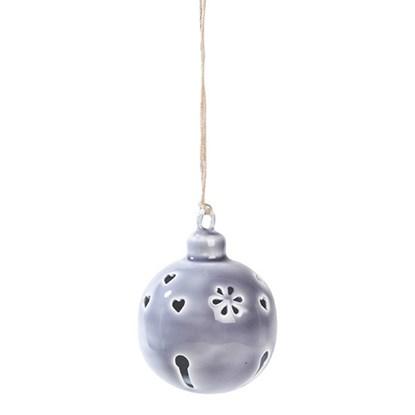 Ball f. hanging, Dia6cm_0