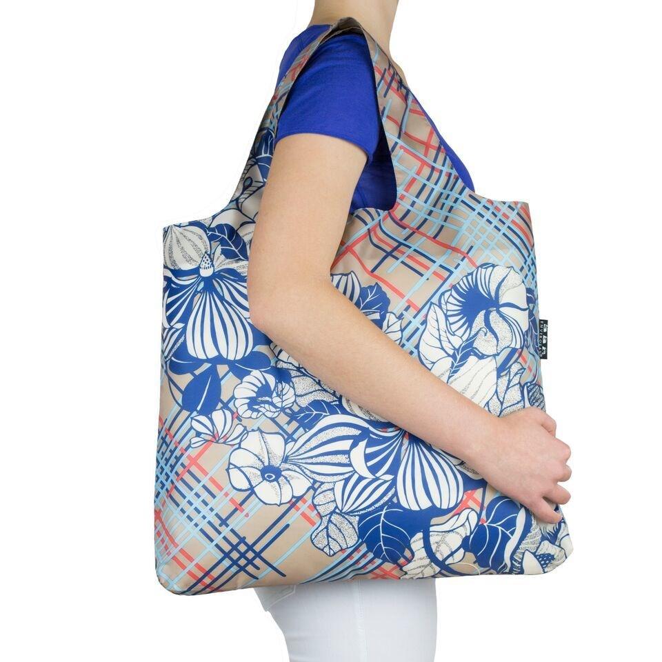 Nákupní taška Envirosax Mallorca_0