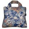 Nákupní taška Envirosax Mallorca_3