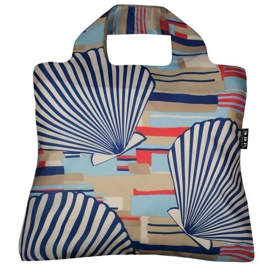 Nákupní taška Envirosax Mallorca_2
