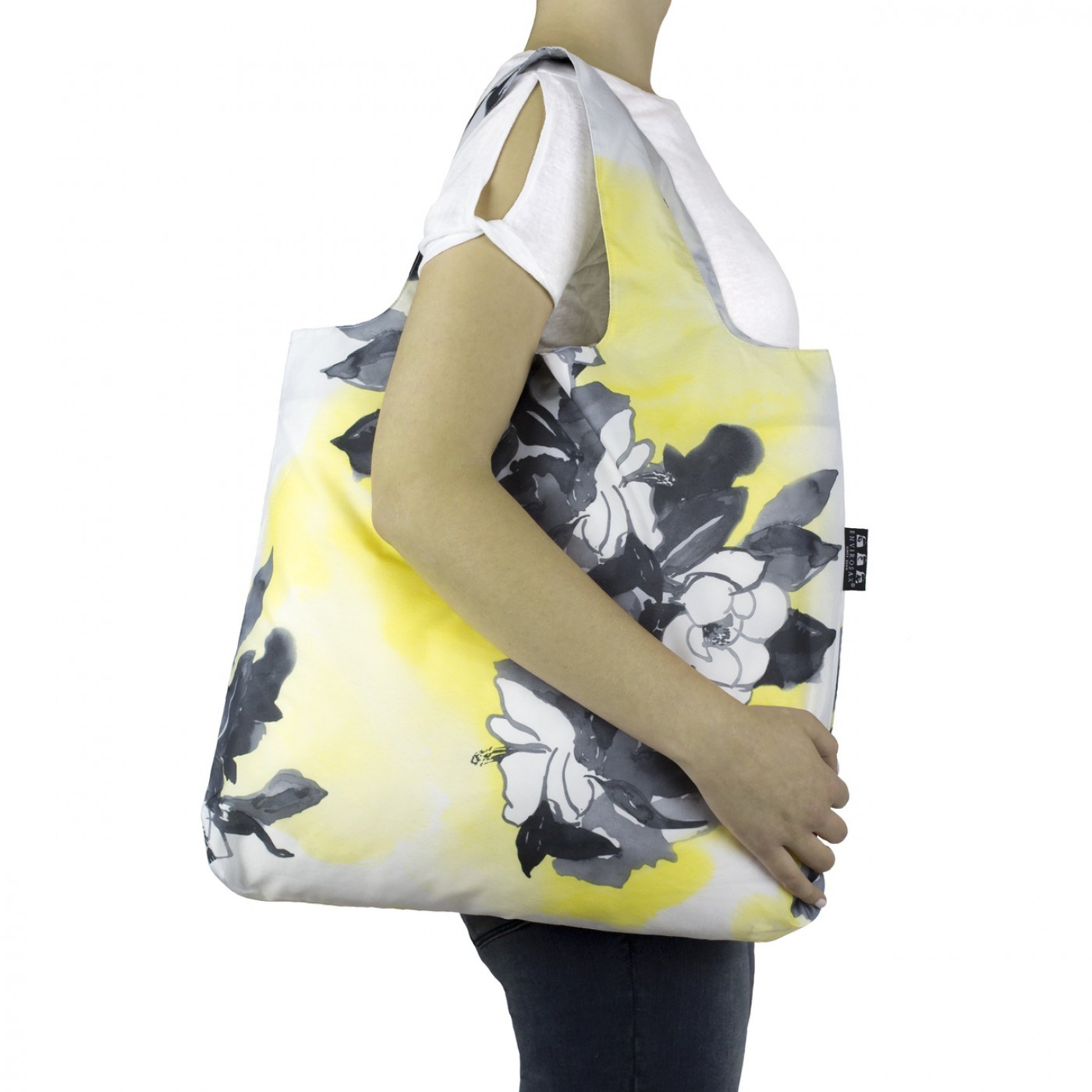 Nákupní taška Envirosax Summer splash_0