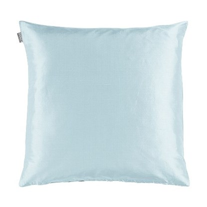 Povlak na polštář 50x50 DUPION_0