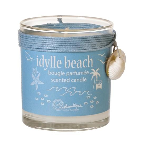 Vonná svíčka 140g Idylle beach_0