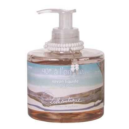 Tekuté mýdlo 250ml 40° A L`OMBRE_0