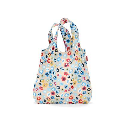 Skládací taška SHOPPER millefleurs_1