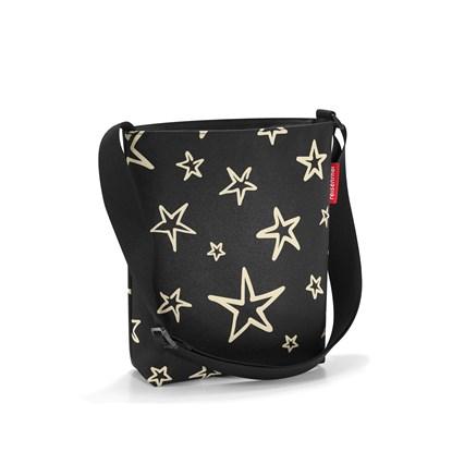 Taška přes rameno SHOULDERBAG S stars_1
