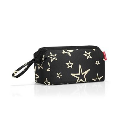 Toaletní taška TRAVELCOSMETIC stars_0