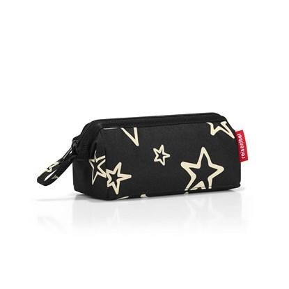 Toaletní taška TRAVELCOSMETIC XS stars_0