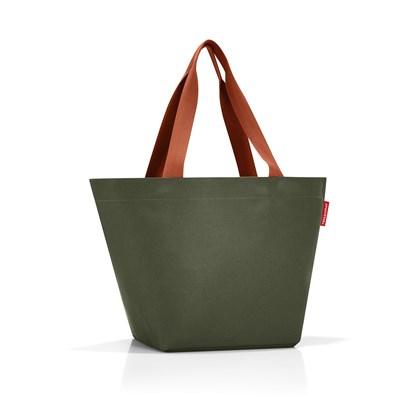 Nákupní taška SHOPPER M urban forest_1