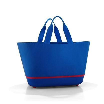 Nákupní košík SHOPPINGBASK royal blue_0