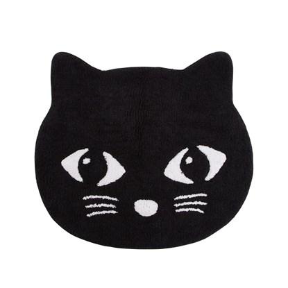 Koberec BLACK CAT_0