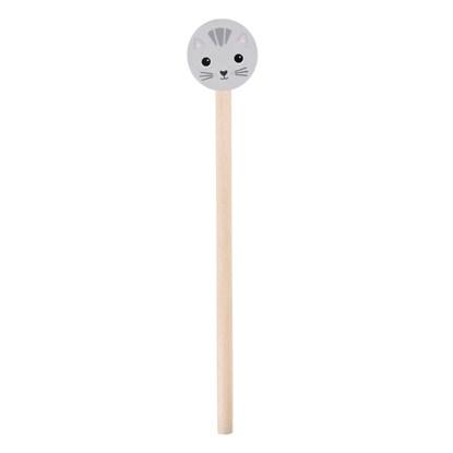 Kryt na tužku Nori Cat_1