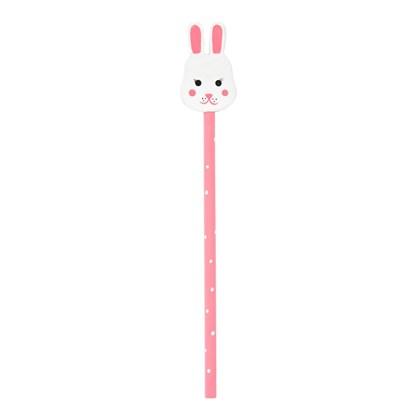 Tužka Bertie Bunny_0
