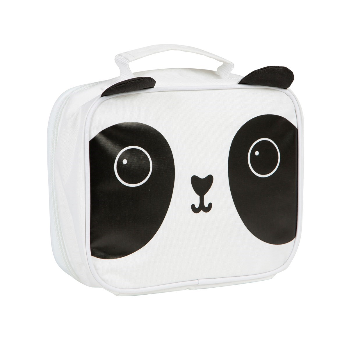 Box na svačinu Aiko Panda Kawaii Friends_0