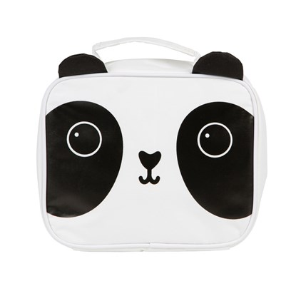 Box na svačinu Aiko Panda Kawaii Friends_2