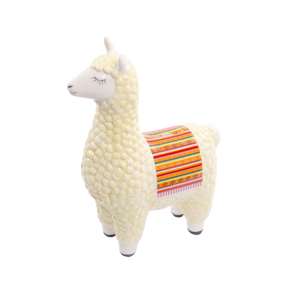 Kasička Llama_2