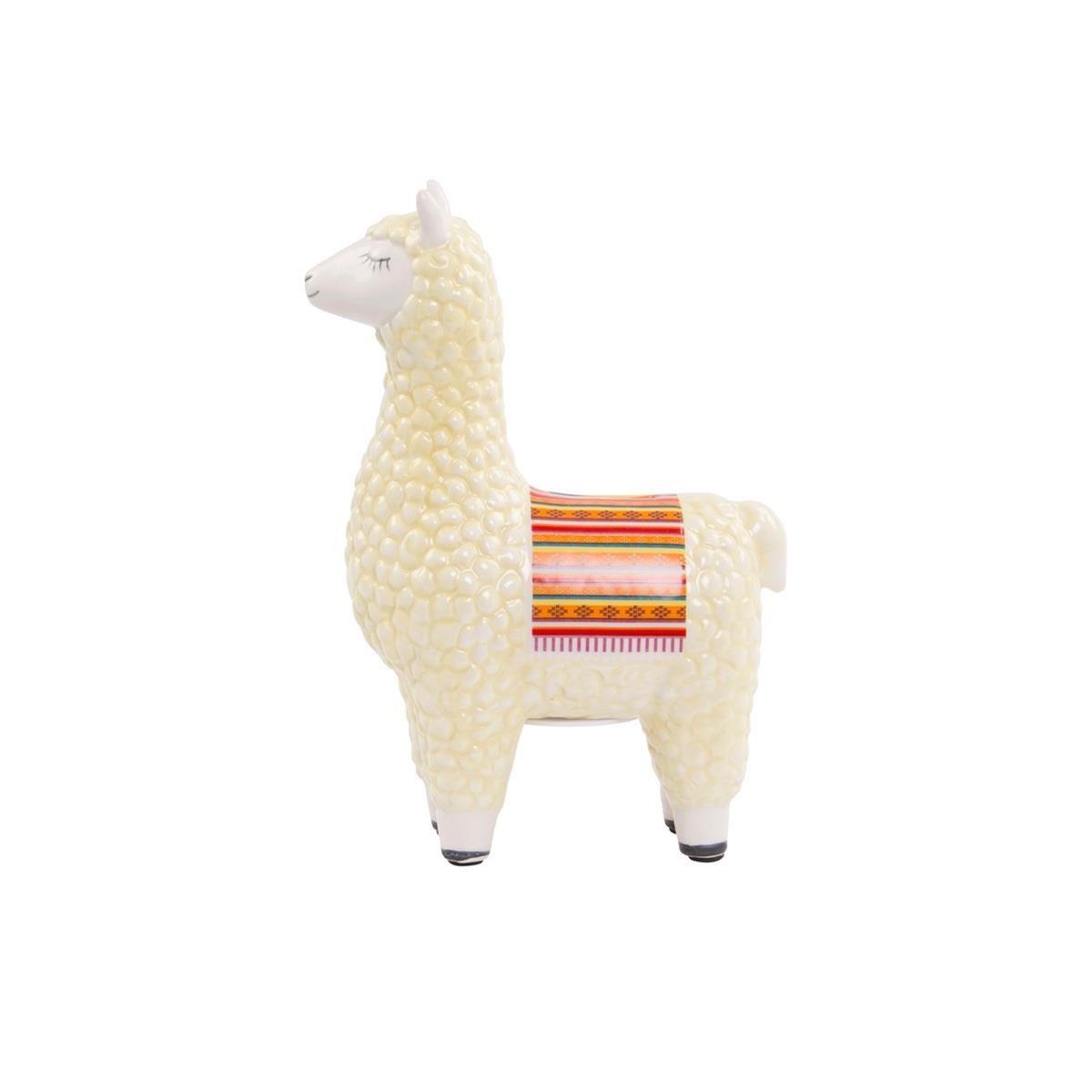 Kasička Llama_3