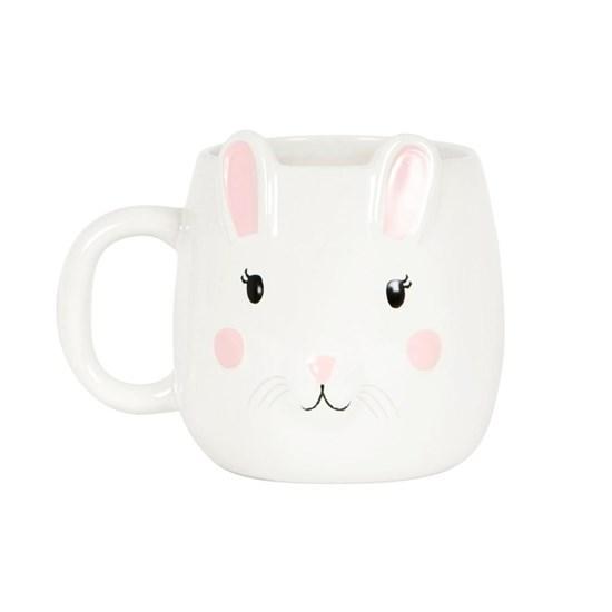 Hrnek Bertie Bunny_1