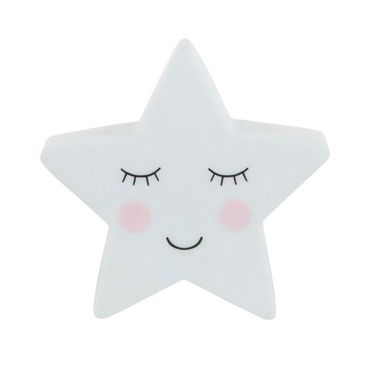Dětské noční osvětlení Sweet Dreams Star_2