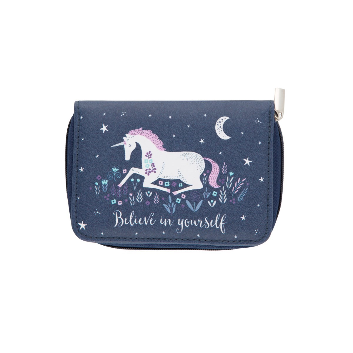 Kosmetický set Starlight Unicorn_0