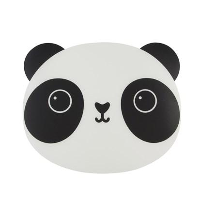 Prostírání Aiko Panda Kawaii Friends_0