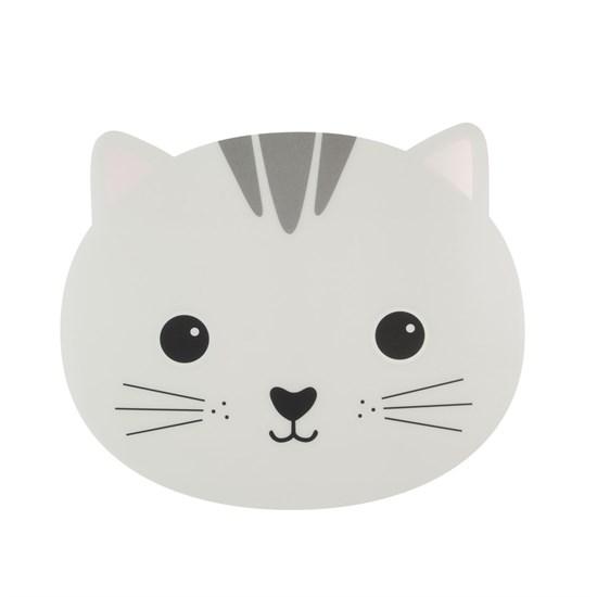 Prostírání Nori Cat Kawaii Friends_0