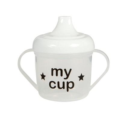 Hrneček s pítkem My Cup_1