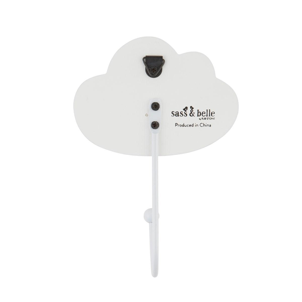 Háček Sweet Dreams Cloud_0
