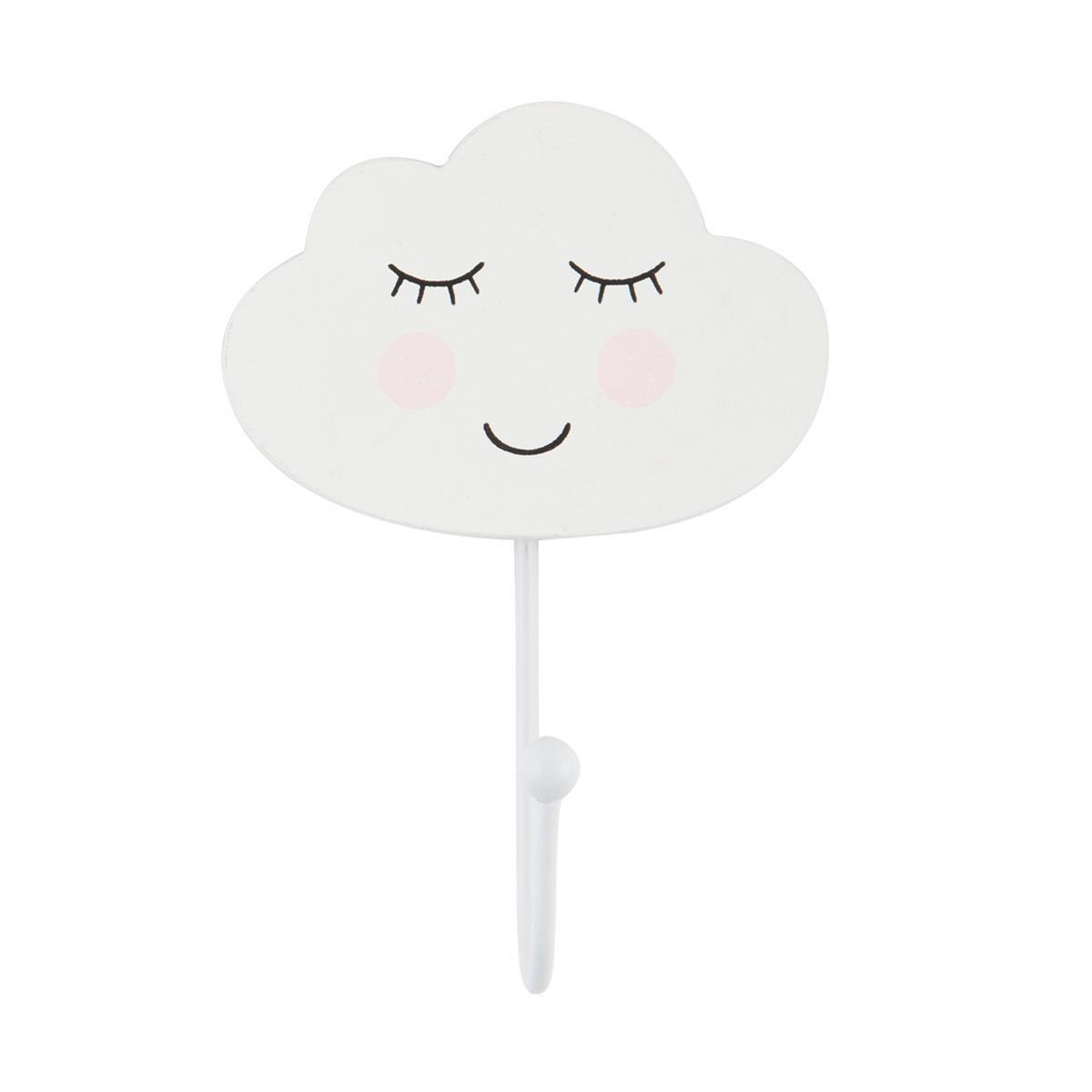 Háček Sweet Dreams Cloud_1