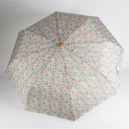 Skládací deštník MEADOW FLORAL_3