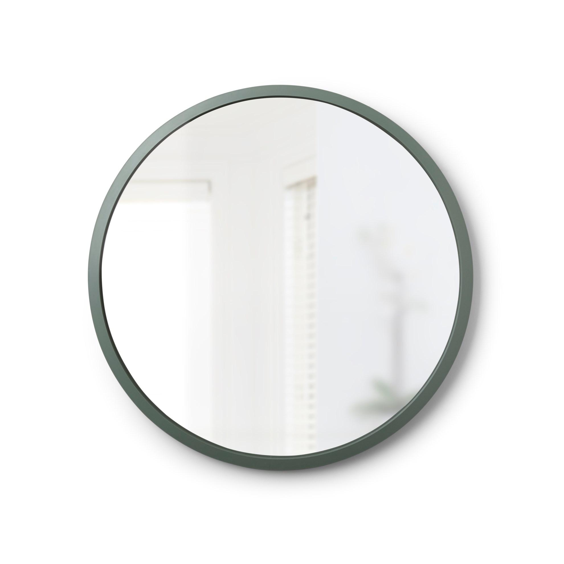 Zrcadlo HUB 61cm kouřové_1