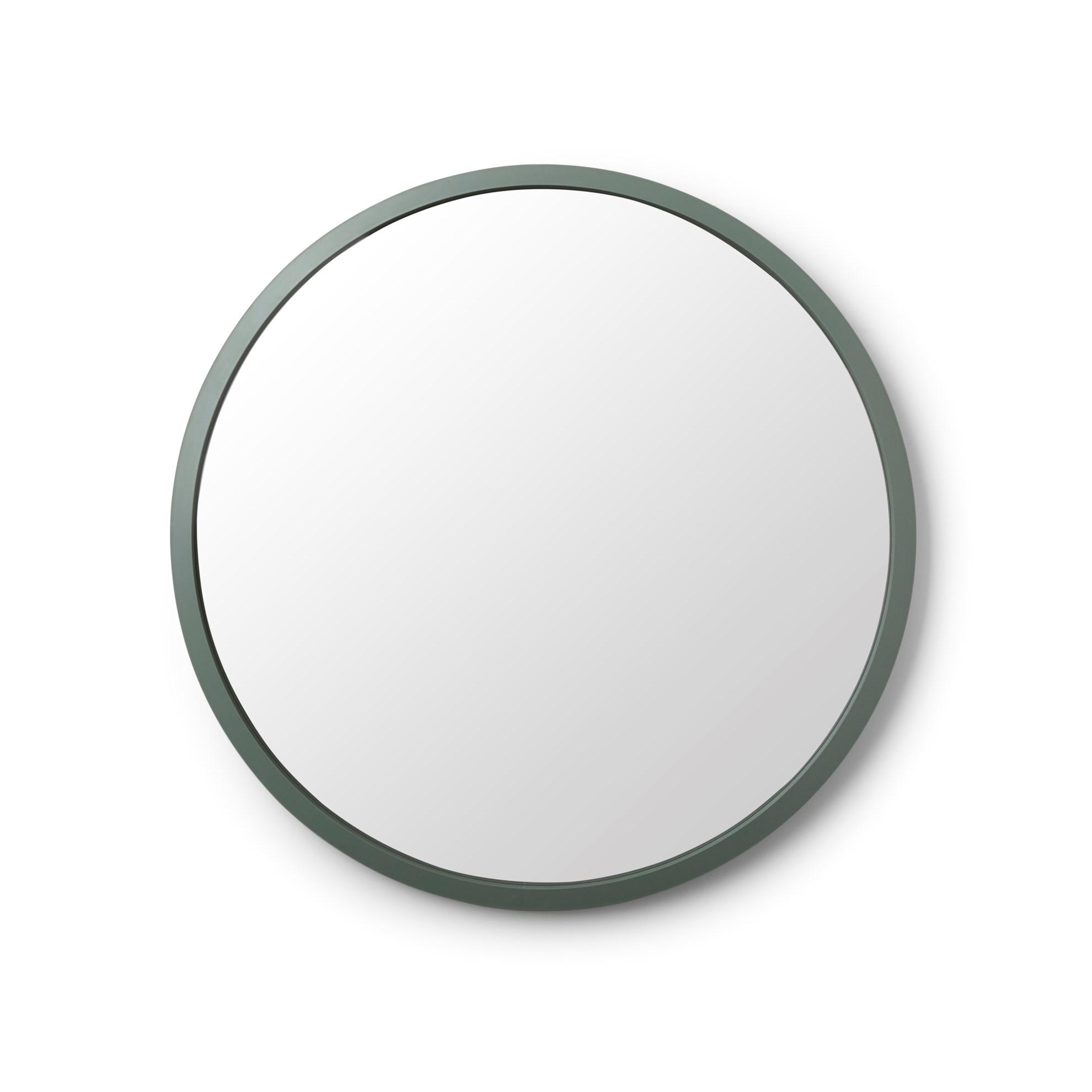 Zrcadlo HUB 61cm kouřové_2