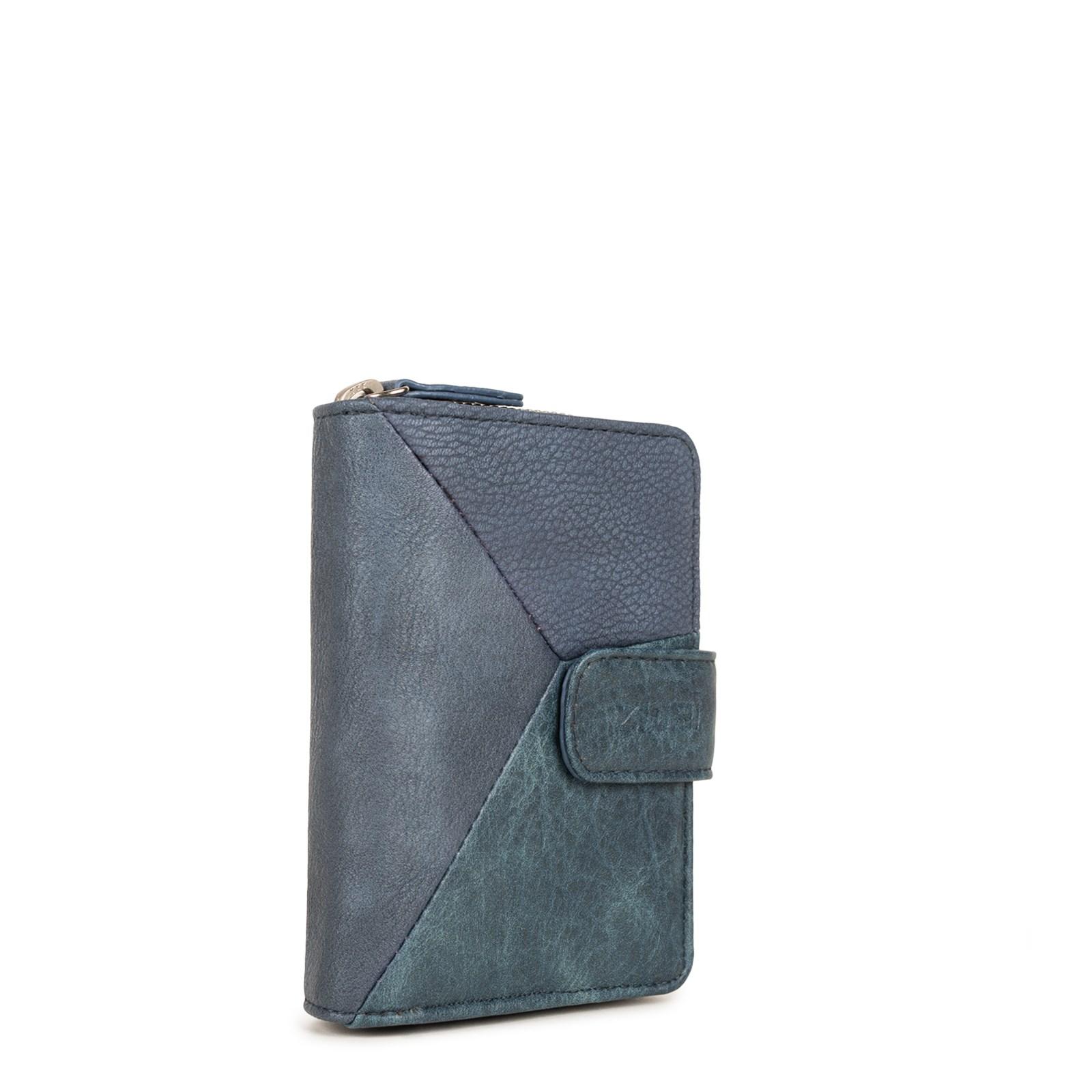 Peněženka ZWEI JANA J1_4