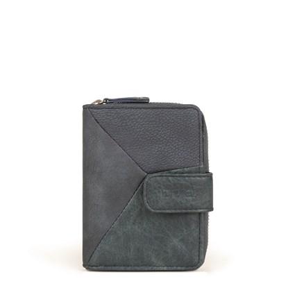 Peněženka ZWEI JANA J1_5