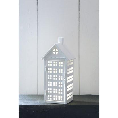 LED osvětlení METAL HOUSE 13.5x30 cm_1