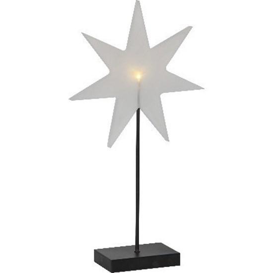 LED osvětlení KARLA STAR_0