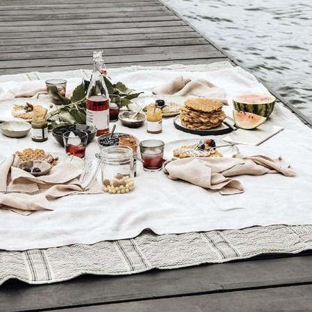 Obrázek pro kategorii Piknik