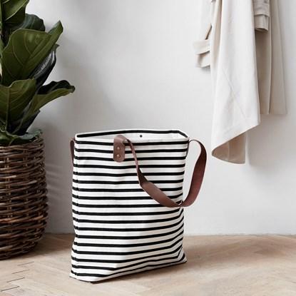 Nákupní taška Stripes_2
