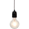 """LED žárovka """"Soft Glow"""", E27, 2100 K_0"""