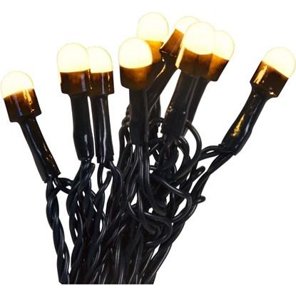 Světelný řetěz CHERRY 40x LED_0
