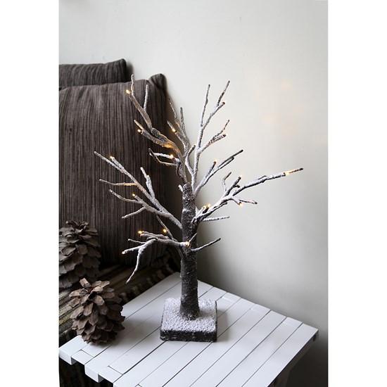 Světelný strom TOBBY 20x LED_1
