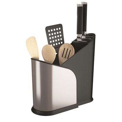 Držák kuchyňských pomůcek FURLO_4
