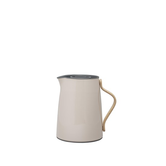 Termoska na čaj EMMA 1l nude_0