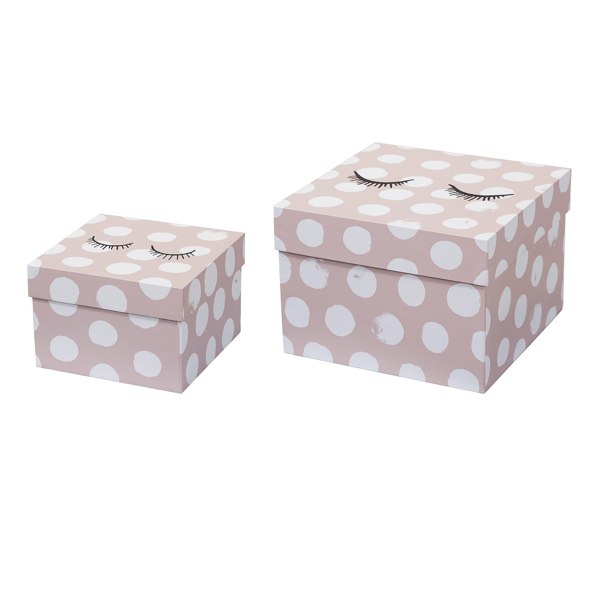 Box s víkem /set 2ks_2
