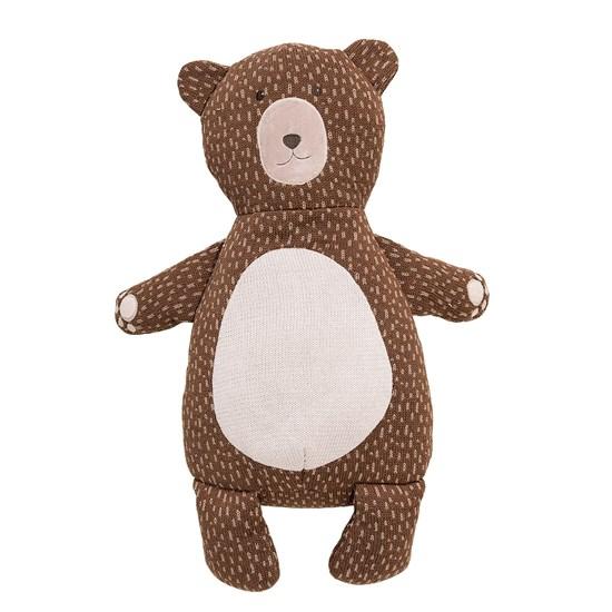 Medvěd hnědý_3